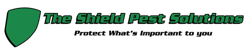 Pest Shield Solutions